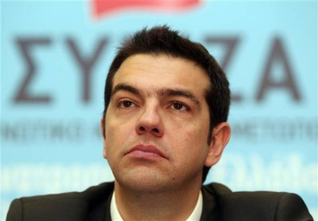 Tsipras: Negotiations to resume July 6 in alignment with the vote
