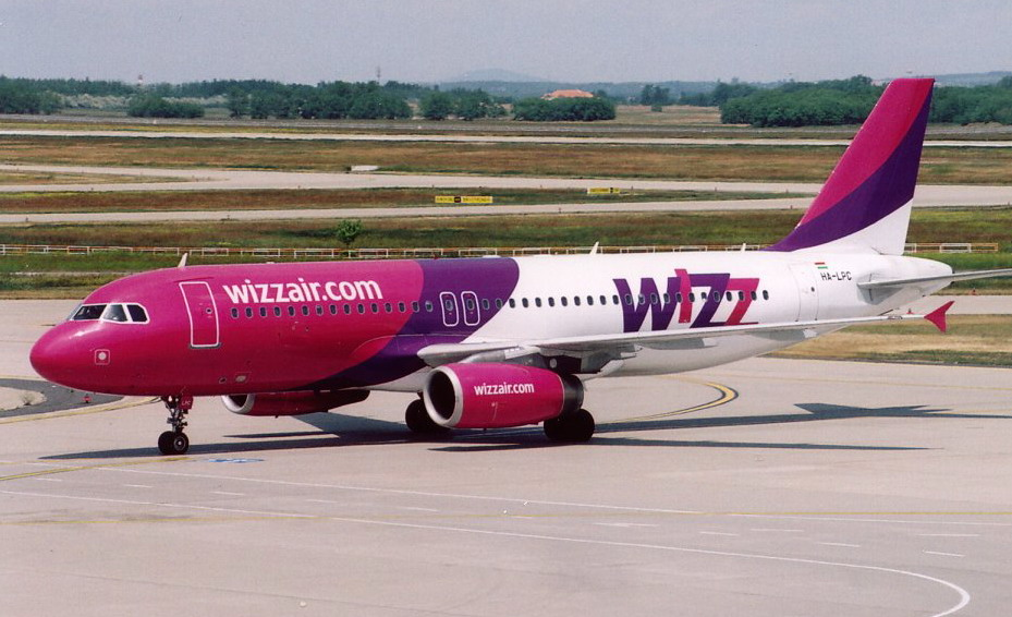Wizz Air and Bucharest Tourism Board team up to bring more tourists to Romania's capital