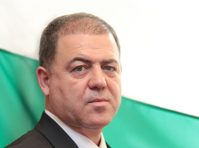 Bulgarian Defence Minister: No formal proposal yet from US on heavy weapons deployment