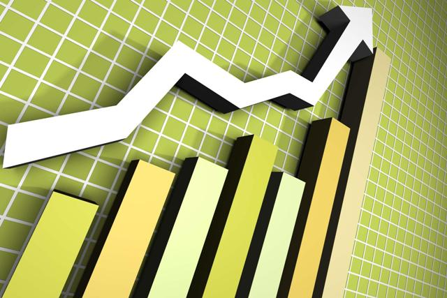 Albanian government says that economic indicators are positive