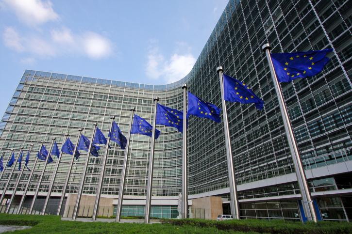 IMF-European Commission disagree on Greece