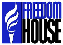 Media in Bulgaria again rate only 'partly free' in Freedom House annual report