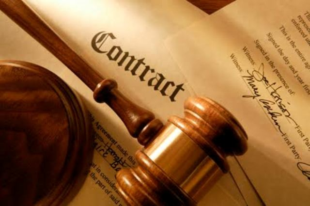 Lack of judicial capacities is an obstacle for businesses