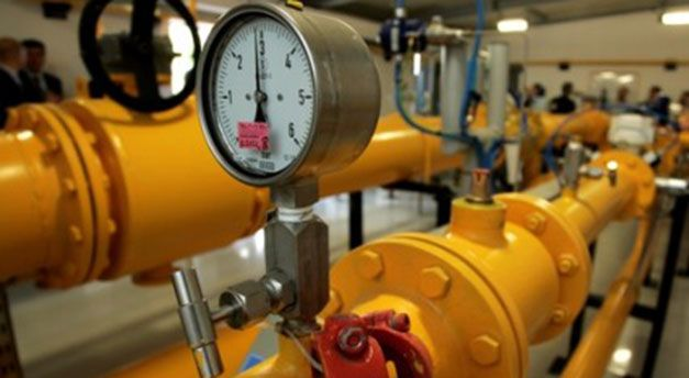 BH Gas sues Sarajevogas for millions of debt