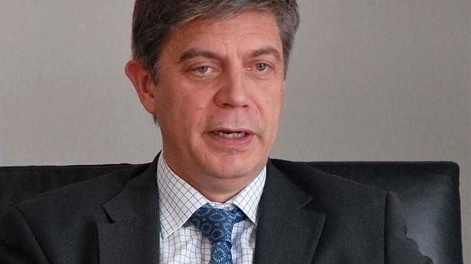 Wigemark in Banja Luka to negotiate on the reform agenda