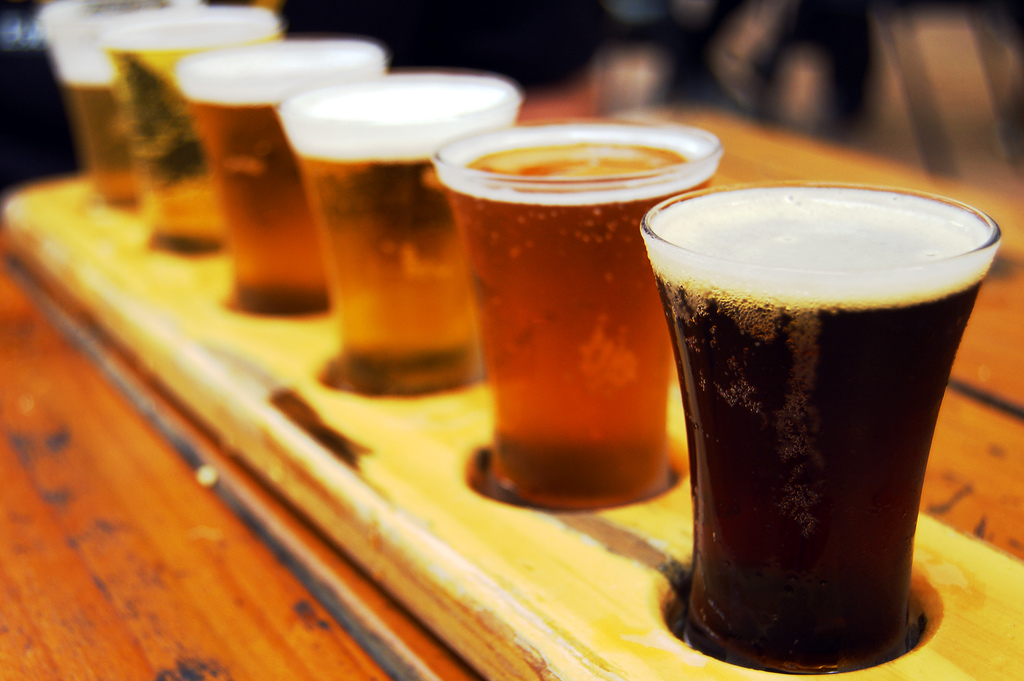 Beer industry in BiH threatened by imports