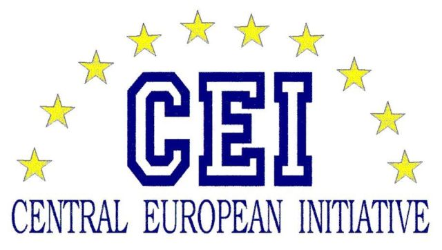 CEI annual meeting to take place in Ohrid