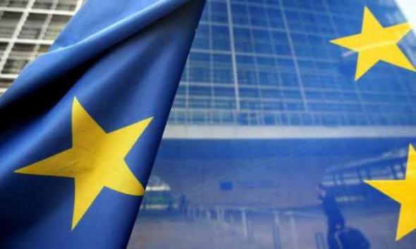 Greek default fears rise as crunch talks in Brussels collapse