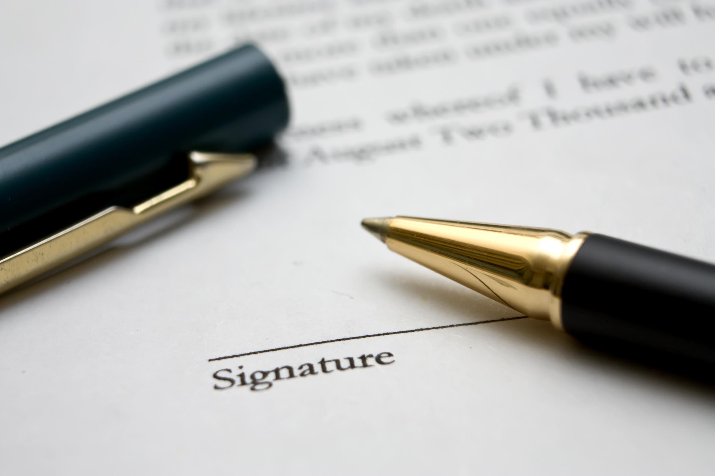 BiH fails to sign the reform agenda