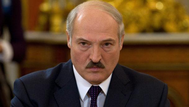 Lukashenko: Nikolic to visit Belarus