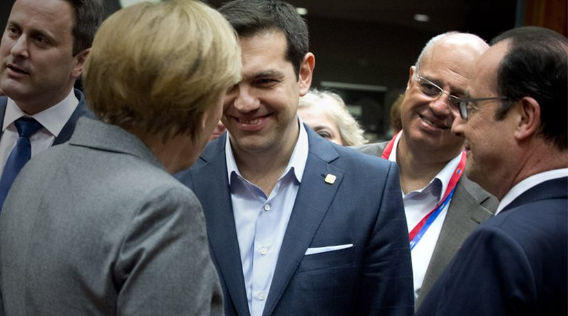 Greece's creditors await alternative proposals from Athens