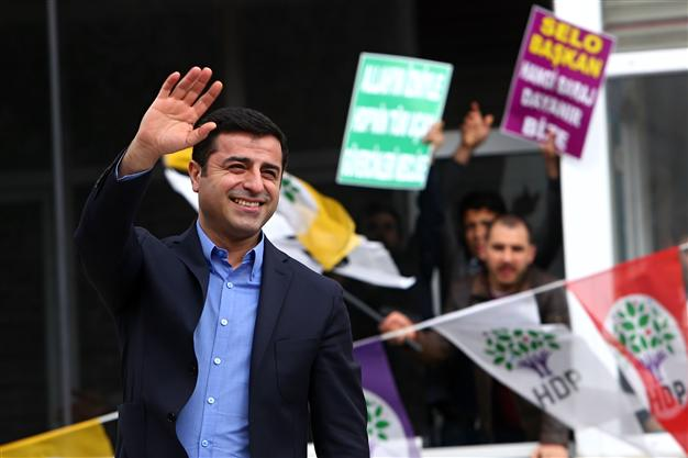 Upadate: Kurds thwart Erdogan's plans