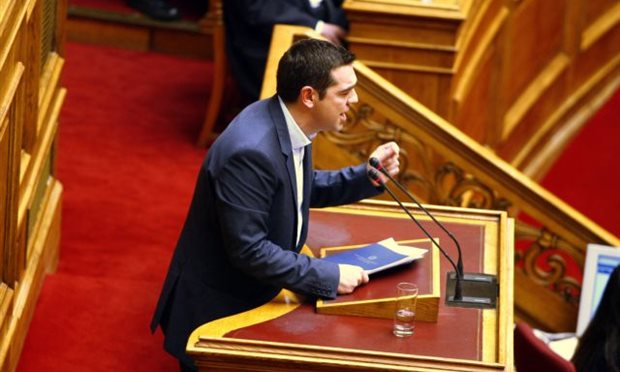 The plenary to debate on the negotiations on Friday