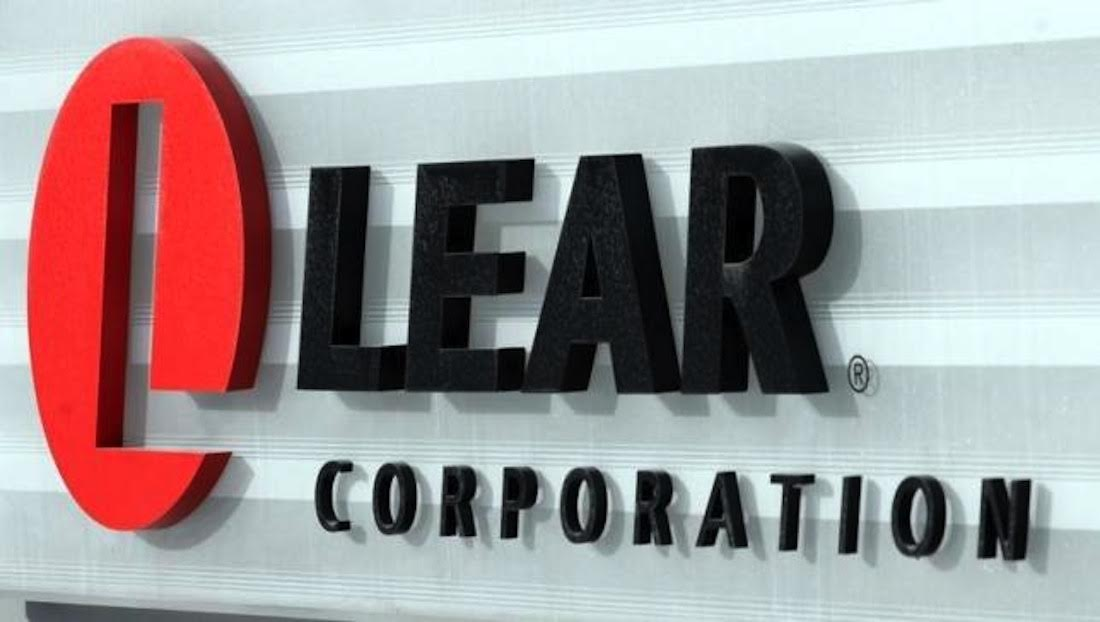 "US company ""LEAR"" ready to invest in Gostivar"