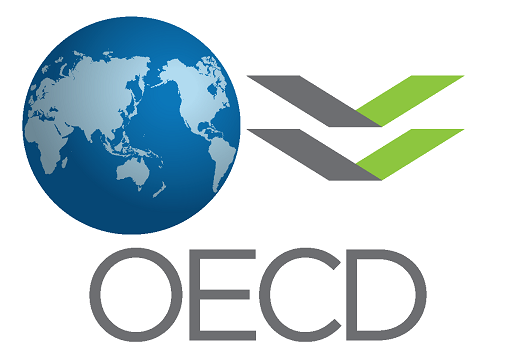 OECD: Slovenia's GDP growth projected at 2.1%