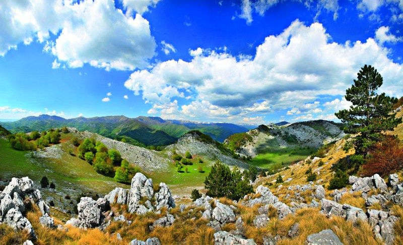 Romanian tourism goes up by 15 per cent in year-on-year statistics