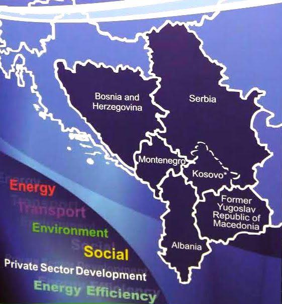 Albania starts to prepare the Gas Master Plan