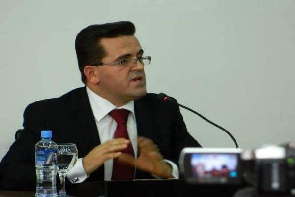 """IBNA Interview/ """"Special Tribunal on Kosovo has no legal grounds"""""""