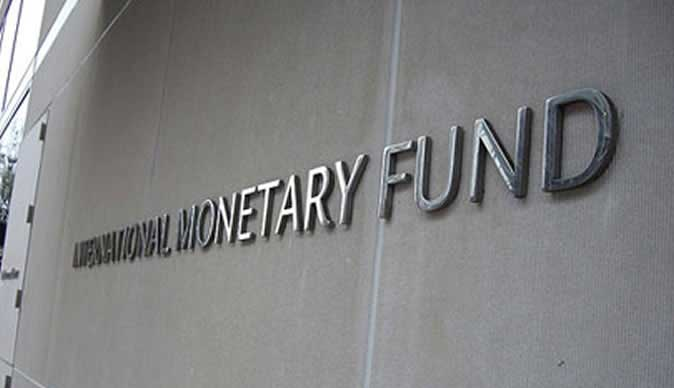 IMF for Greece: Debt restructuring first, money later