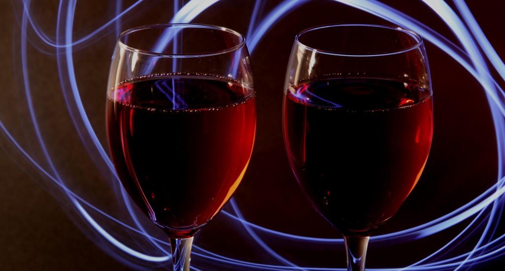Russia's economic woes cause 60 per cent slump in Bulgarian wine sales
