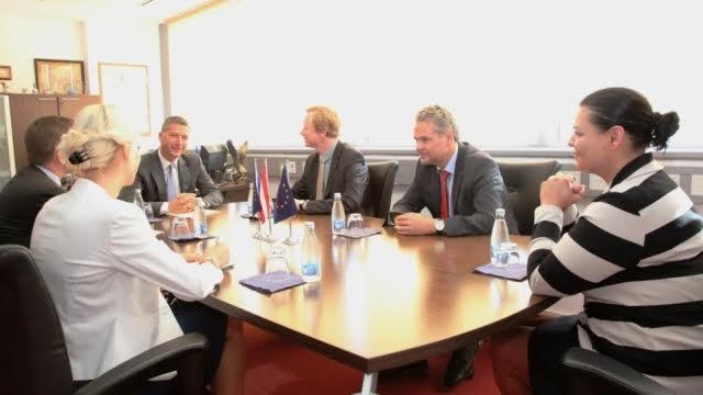 Kosovo is ready to sign SAA