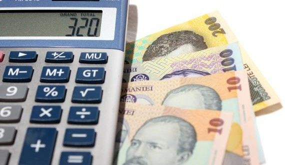 Romanian fiscal experts warn against investment underspending