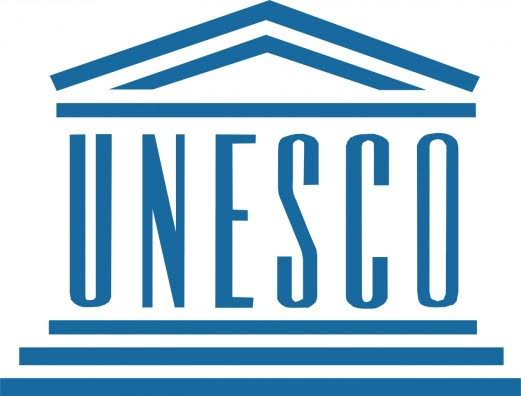 Serbia contests Kosovo's accession to UNESCO