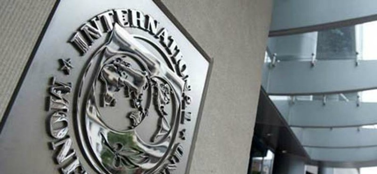 IMF: Greece remains a hazard for the Eurozone