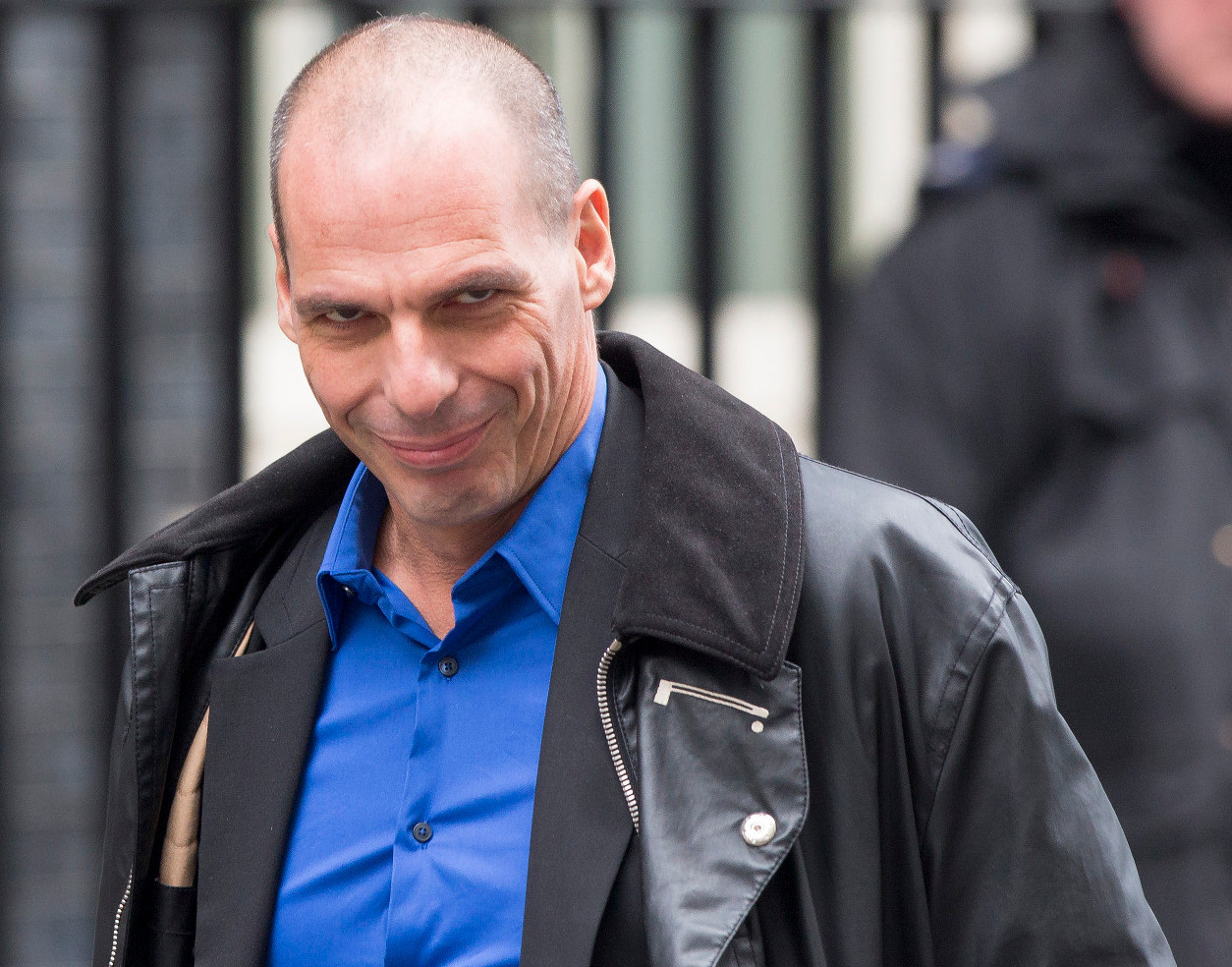 Parties call for explanations from the government for the 'hacking' of Varoufakis