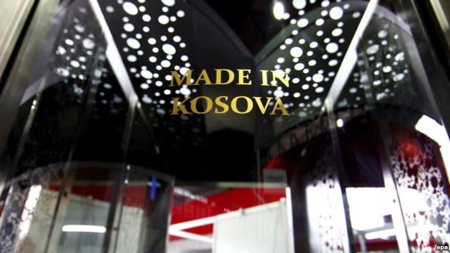 In search of foreign investors, Kosovo businesses forgotten