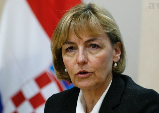 Croatia accuses Slovenia of violating the arbitration procedure