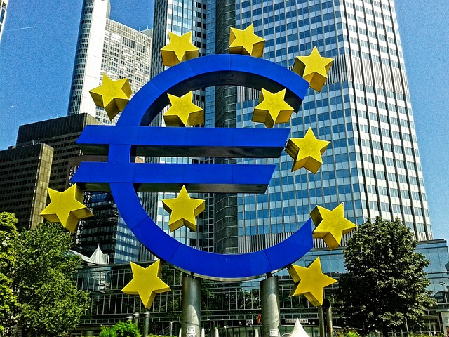 ECB increased the ELA for Greek banks by EUR 900 mln