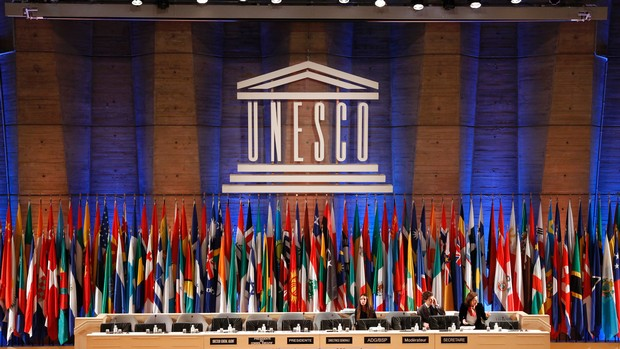 Serbia strives to prevent Kosovo's membership in Unesco