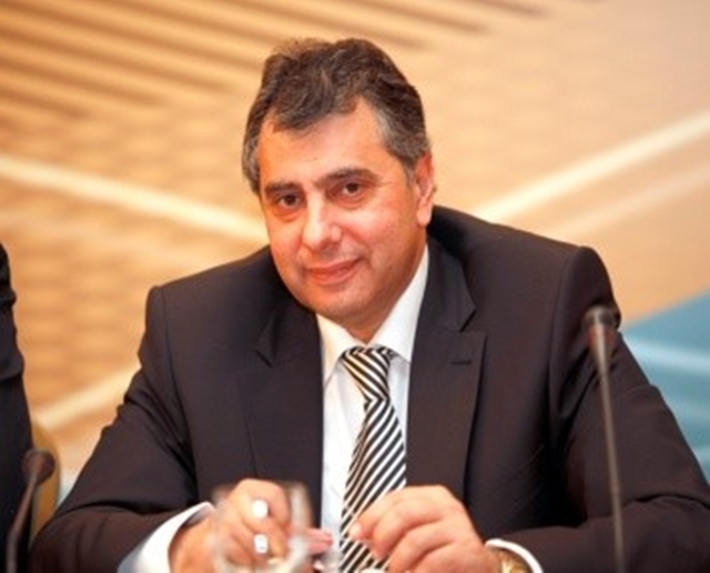 '60 000 Greek companies to move to Bulgaria' – Hellenic business association chief