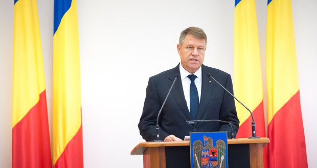 Romania seeks tighter cooperation with Serbia on national minorities