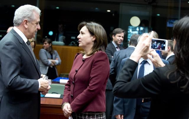 Bulgaria not keen on contributing bridge financing for Greece – Deputy PM