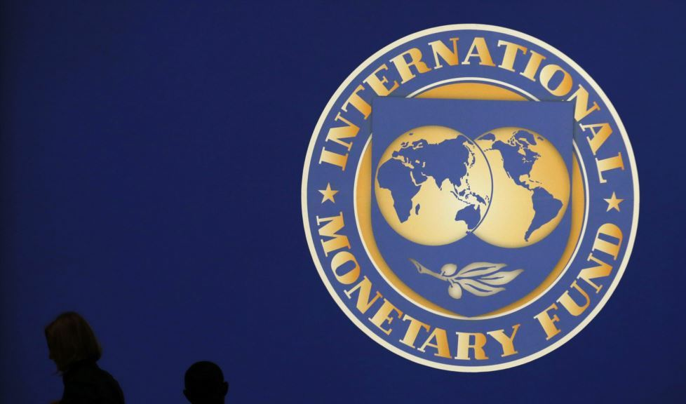 Agreement between Albania and IMF has failed