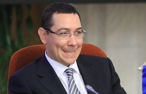 Romania's anti-corruption prosecutors order seizure of PM's assets