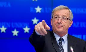 "Juncker ""praises"" reforms in Serbia"
