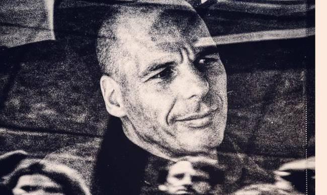 Greek FinMin Yanis Varoufakis resigns after Referendum Victory!