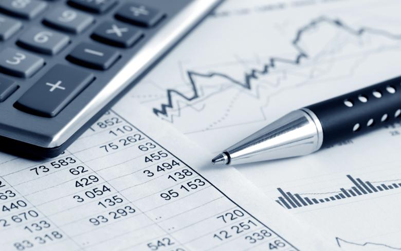 Moody's sees Romania's next years' average growth at around 3 per cent