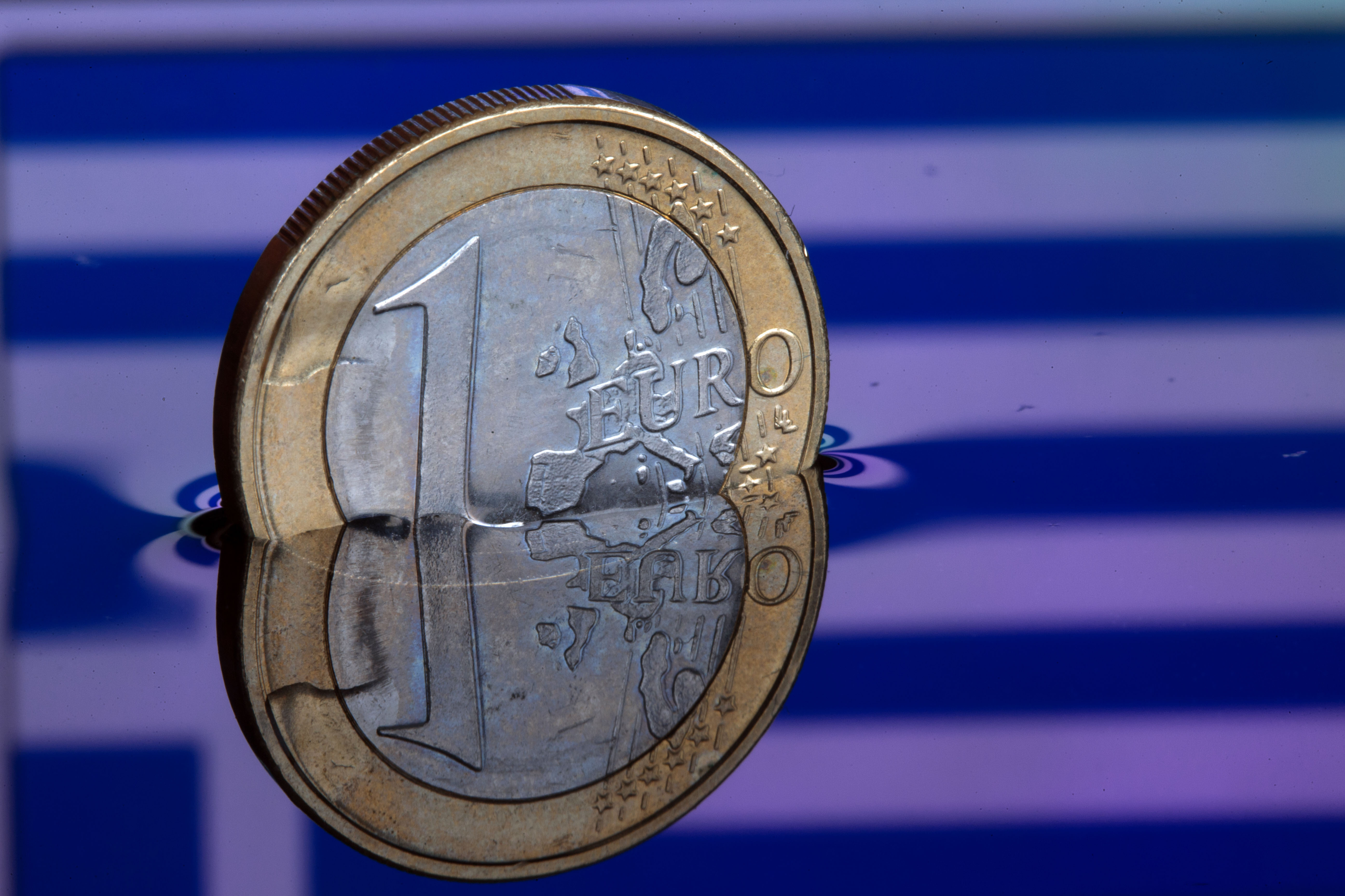 American economists blame the troika for the crisis in Greece