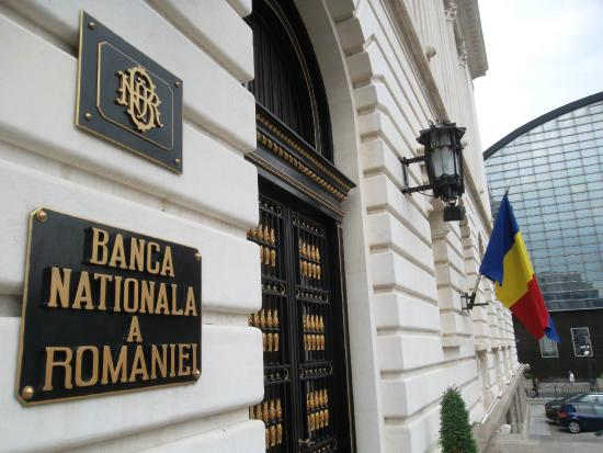 Romanian National Bank urges prolongation of agreements with IMF and EC