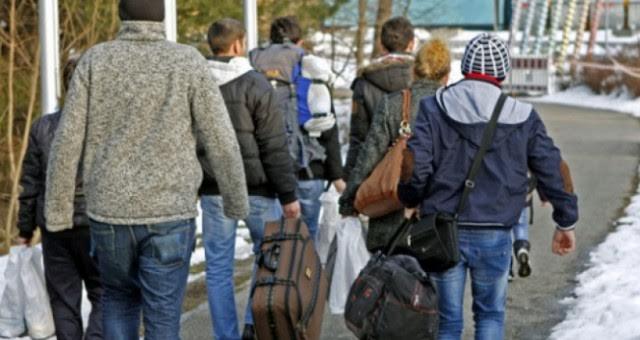 Emigrants from Kosovo continue to return to the country