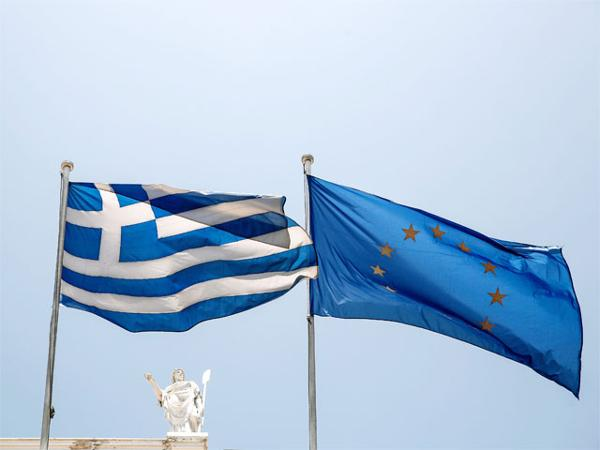 Greece makes last-ditch proposal to creditors for new bailout
