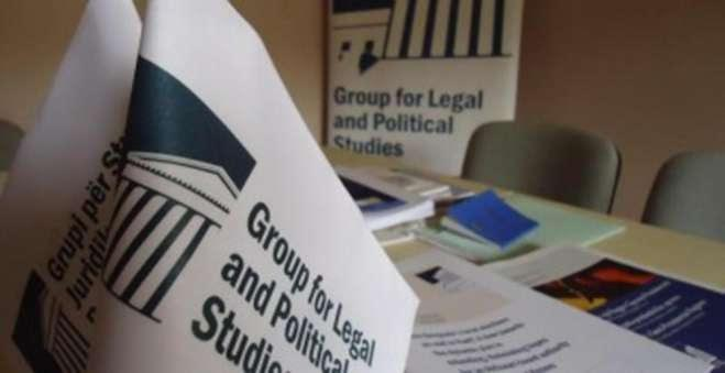 Association of Communes affects Kosovo's state structure, says GLPS
