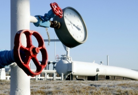 Bulgaria's gas inter-connector to Romania runs into new delay – report