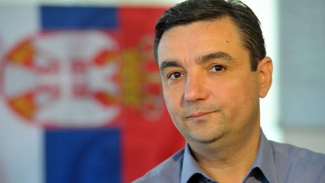 Better days are coming for the Serbs of Kosovo, Mayor of Gracanica says