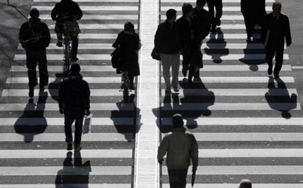 Report highlights mixed data on over-qualification in Balkan graduate labour market