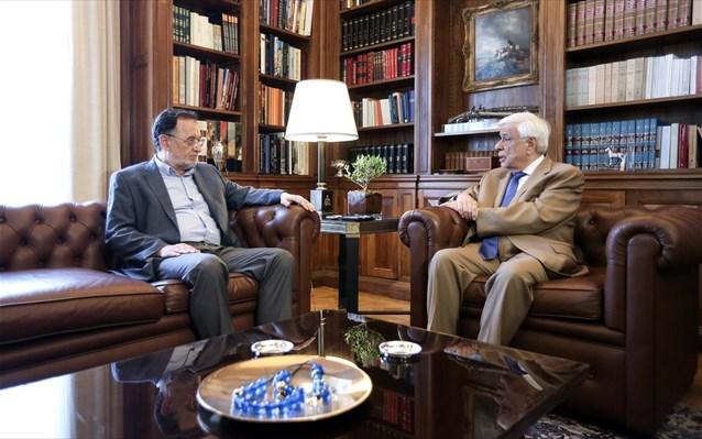 Lafazanis: Εxpress election is an antidemocratic aberration